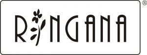 Logo von RINGANA, Frischekosmetik und Nahrungsergänzung - (c) Ringana